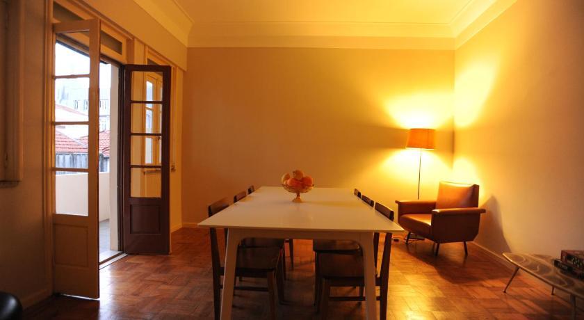 A Casa Formosa (Porto)