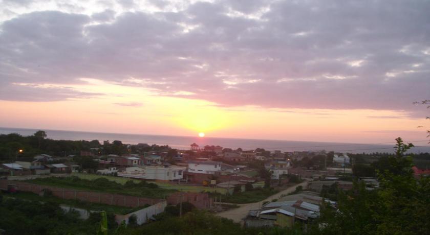 aviador ray ban  ekwador   la
