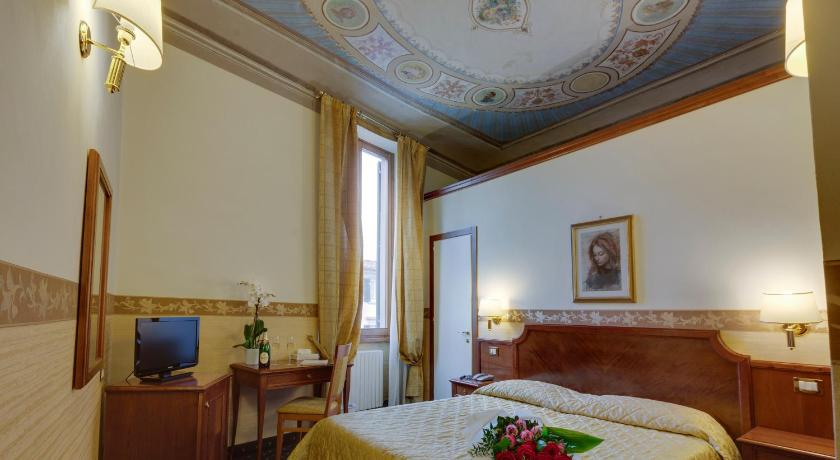 Hotel Arizona (Florenz)