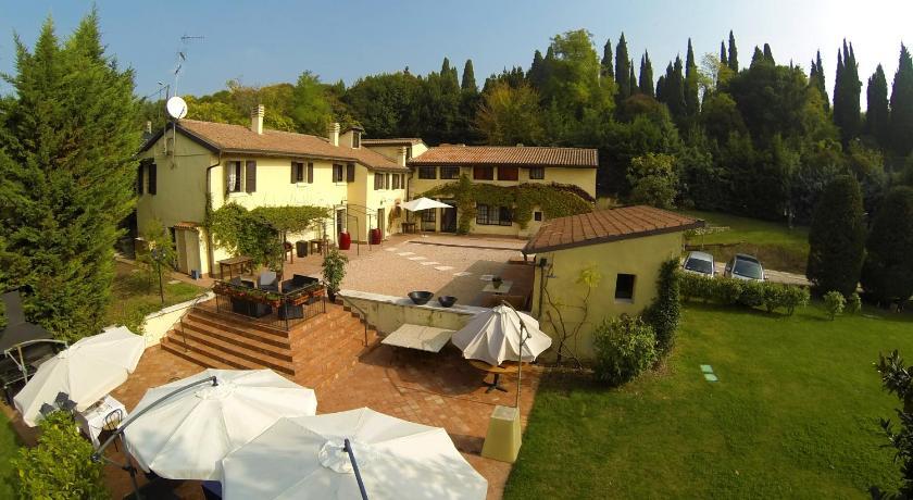 Casale Degli Ulivi (Verona)