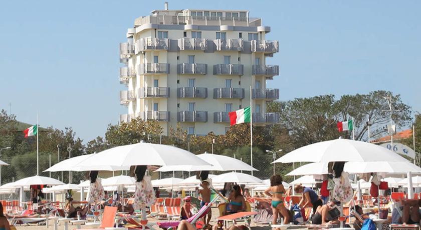 Hotel Grifone (Rimini)