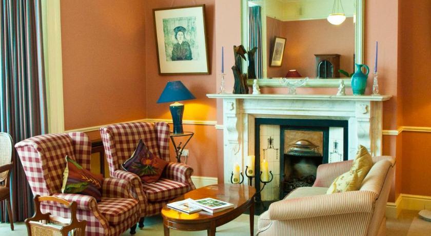 Aberdeen Lodge (Dublin)