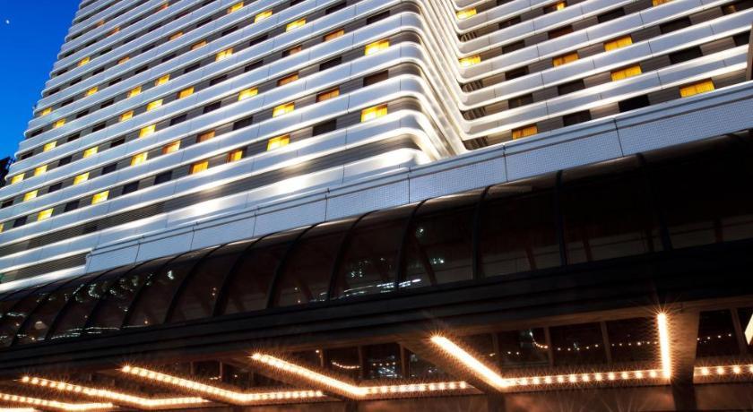 ルネッサンス ソウル ホテル