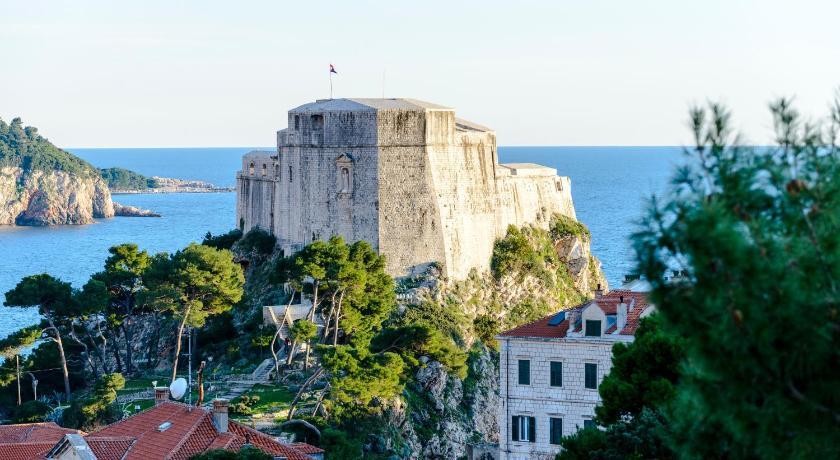 Apartments Dubrovnik Seven (Dubrovnik)