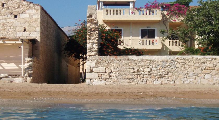 Asterias Studios & Apartments, Apartment, Kalives, Chania Region, 73003, Greece
