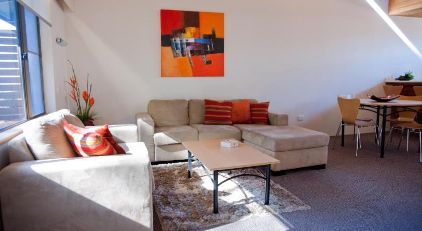 Sunkiss Apartment