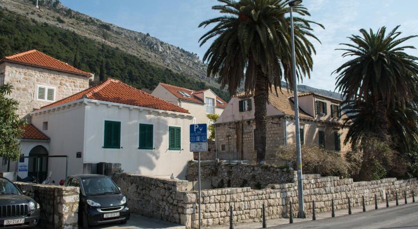Apartment Monika (Dubrovnik)
