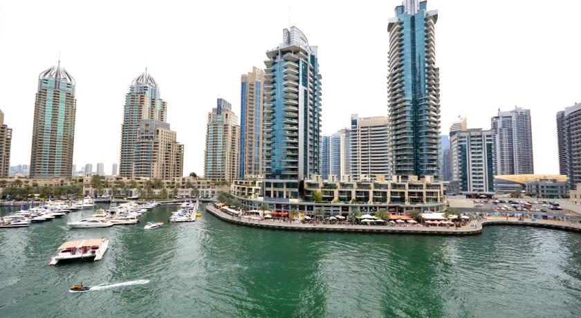 Provisional List Of Registered Participants Unfccc 5a01aecdd64ab2913eb776d2 also Okdubaiholidays Fluer Dubai Marina sl further  on water terrace apartments great with po of