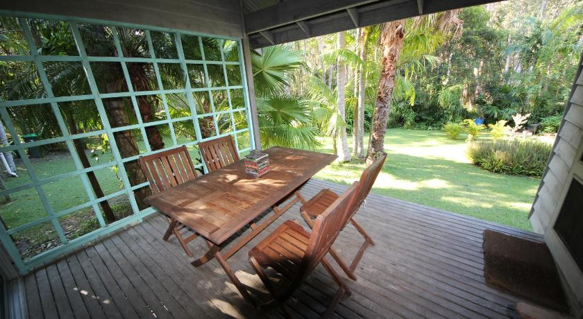 Vacation Home The Carrai