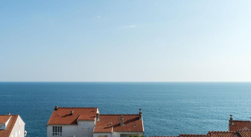 Apartment Mia (Dubrovnik)