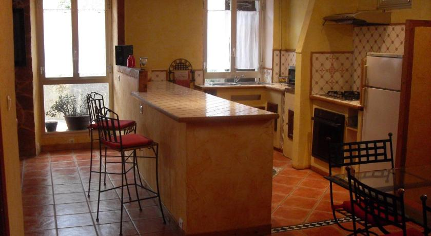 Appartement Vallombrosa (Cannes)