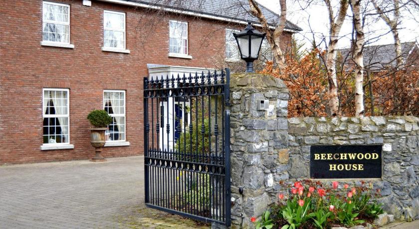 Beechwood Country House (Dublin)