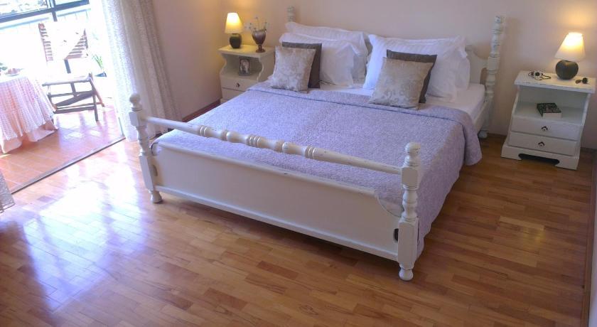 Anuska Comfort Apartment (Dubrovnik)