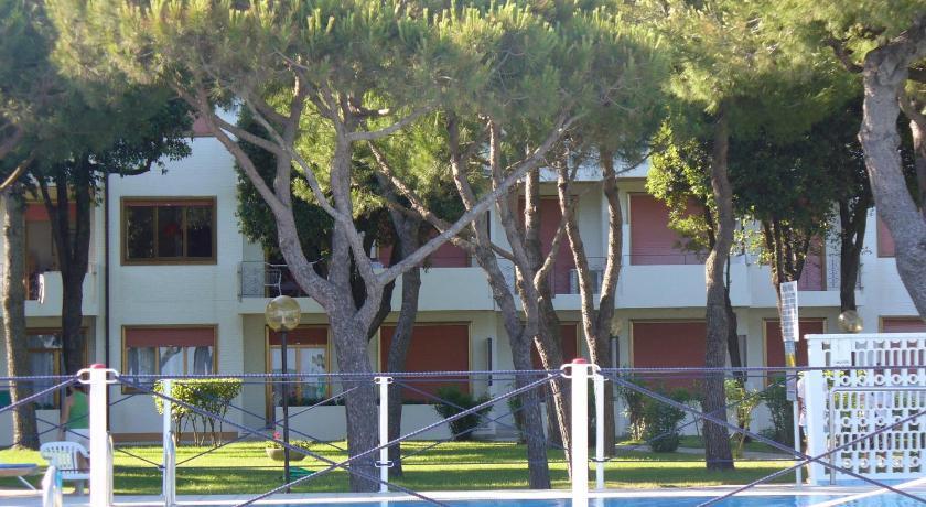 Residence Park (Jesolo)