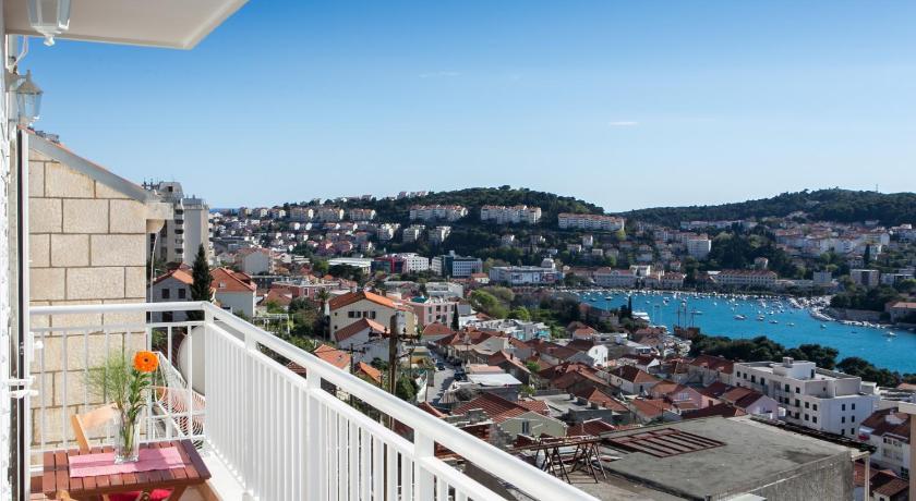 Guest House Letizia in Dubrovnik