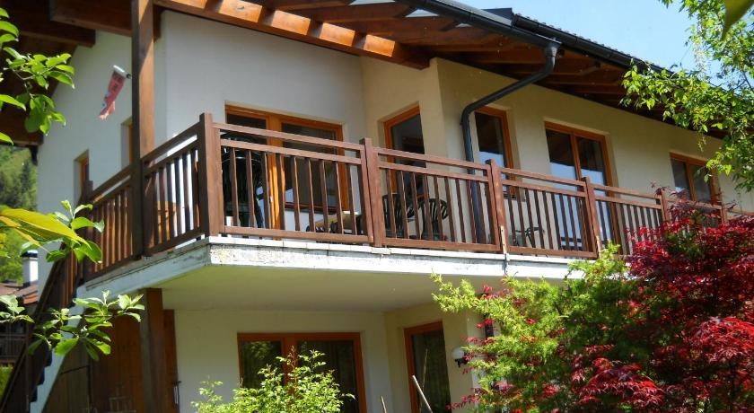 Golf & Ski Appartements Lesak (Zell am See)