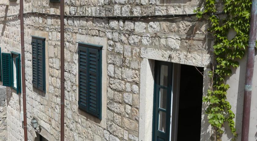 Apartments Nivic (Dubrovnik)