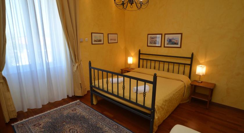 Villa Rossella 2
