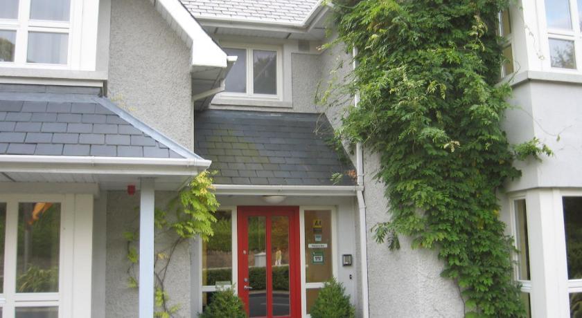 Rosquil House B&B (Kilkenny)