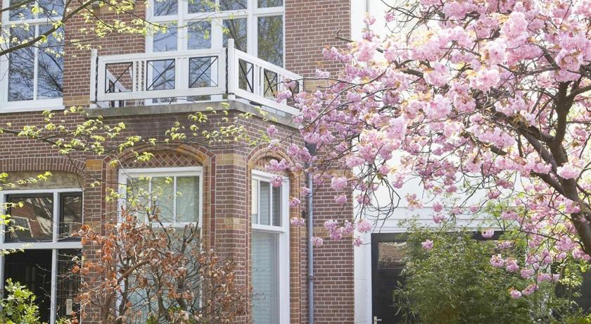 BB-Bloom (Amsterdam)