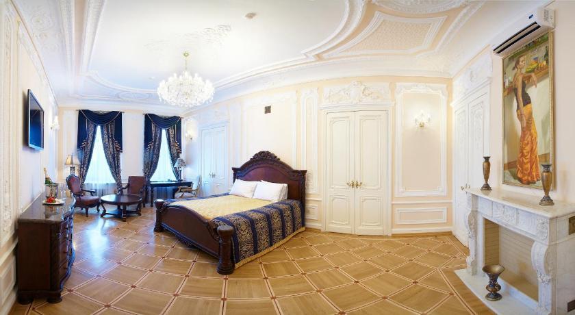 rossi boutique hotel saint petersburg russia bookingcom boutique hotel st petersburg