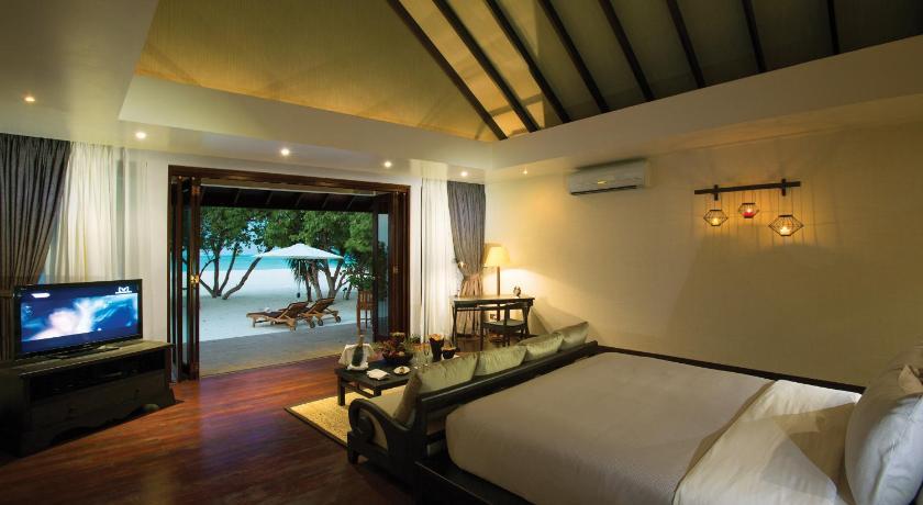 http://r-ec.bstatic.com/images/hotel/840x460/301/30140963.jpg
