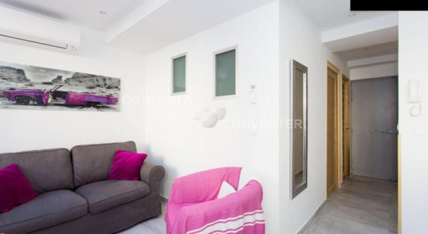 cosy Appartement cannes (Cannes)