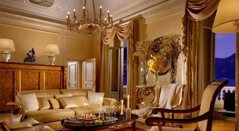 スイス,ルガノ,ホテル スプレンディド ロイヤル(Hotel Splendide Royal)