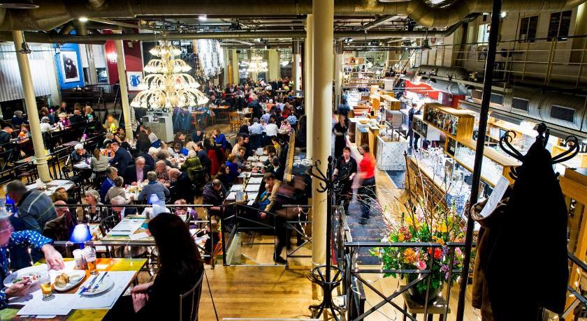 требованиям должны магазины в роттердаме отзывы спираль под