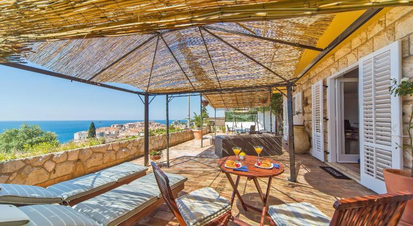 Apartment Arsiada 2 (Dubrovnik)