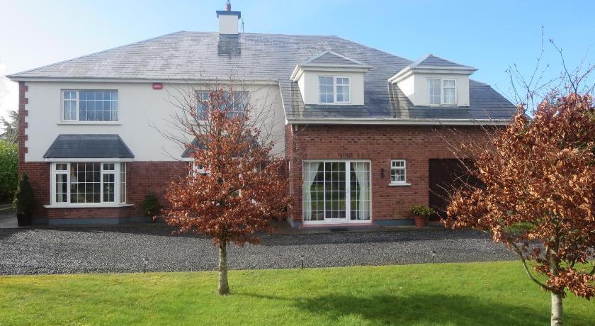 Carraig Villa (Galway)