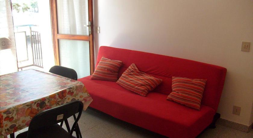 Condominio Trocadero (Lignano)