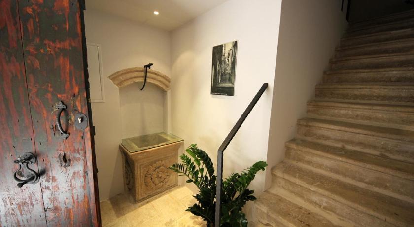Nije Preša Apartments (Dubrovnik)
