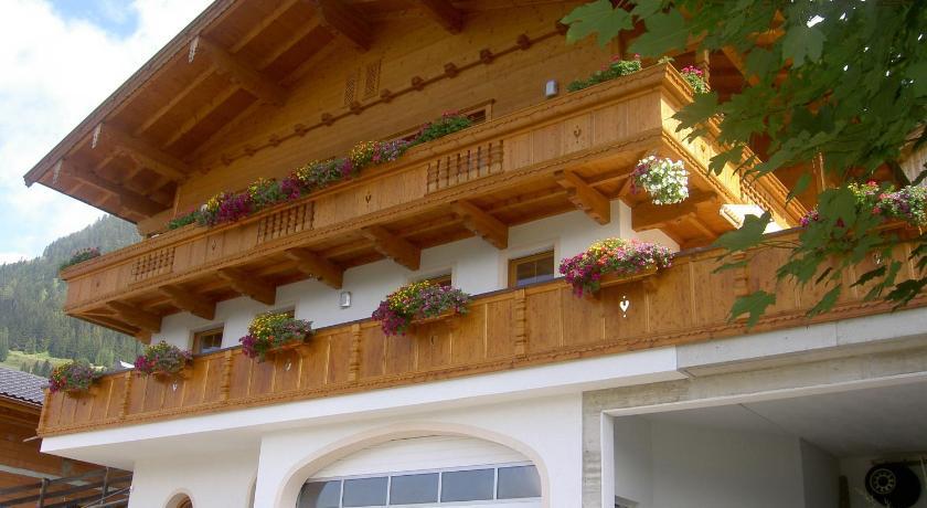 Knollnwies (Alpbach)