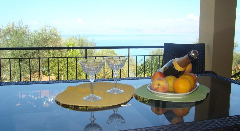 Villa Pelagia, Villa, Agia Pelagia, Heraklion Region, 49080, Greece