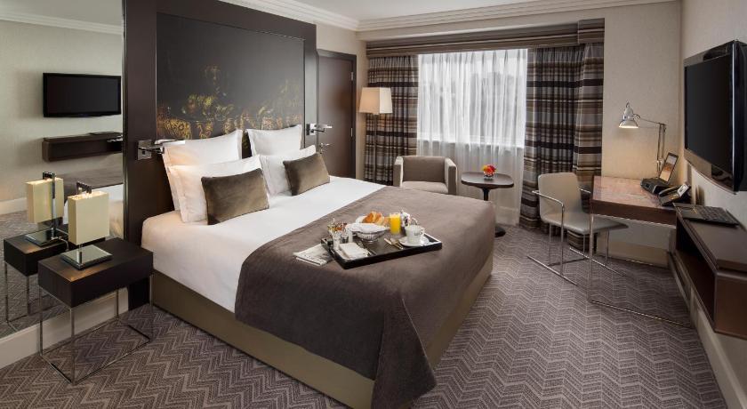 Jumeirah Lowndes Hotel (London)