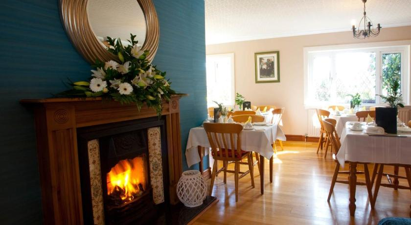 Adare Guesthouse (Galway)