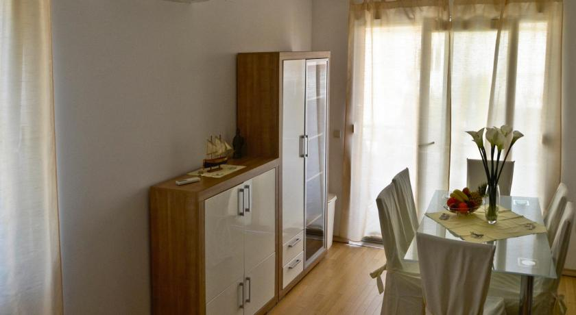 Apartment Roma (Dubrovnik)