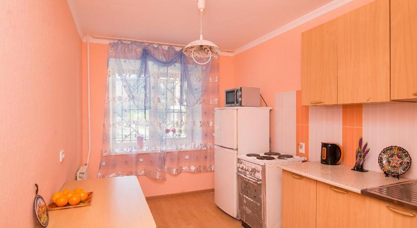 серии сниму однокомнатную квартиру на жби в екатеринбурге похожая Шаг Вперед