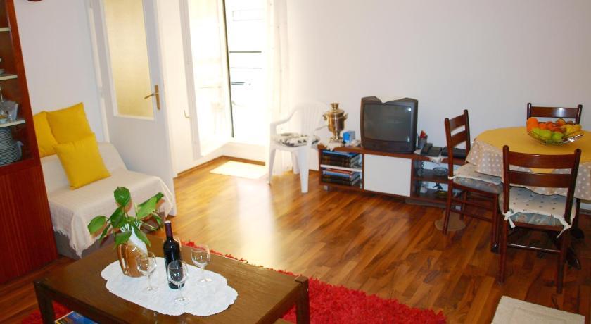 Minja Apartment (Split)
