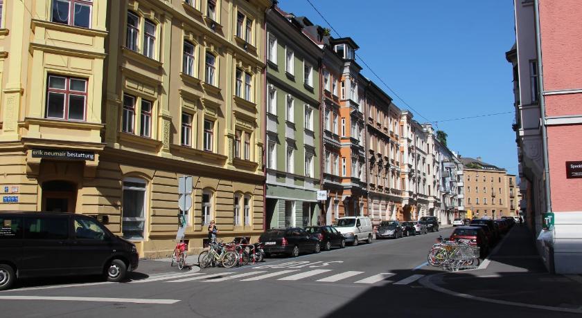 S 14 (Innsbruck)