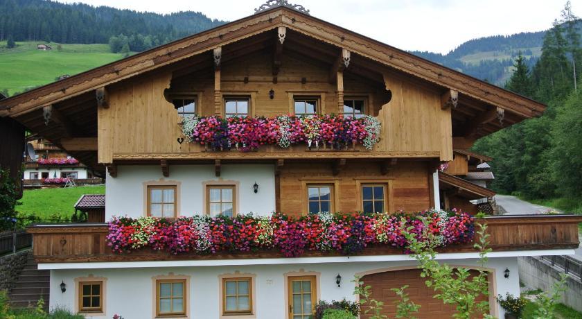 Studio Schwarzenauer (Alpbach)