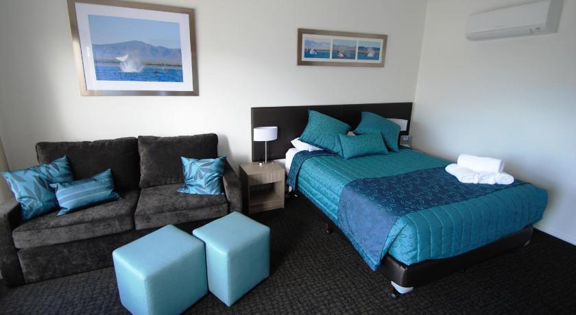 Hotel Comfort Augusta Westside