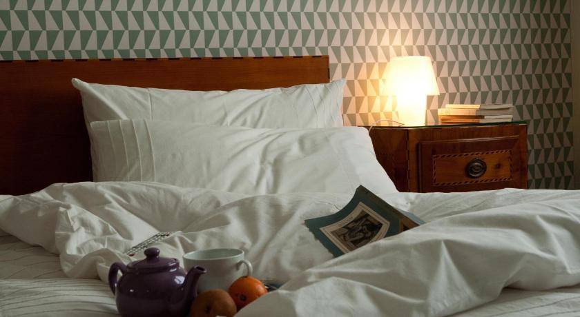 Casa Titta Bed & Breakfast (Mailand)