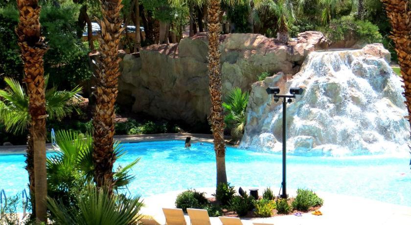 Casablanca hotel casino mesquite nv