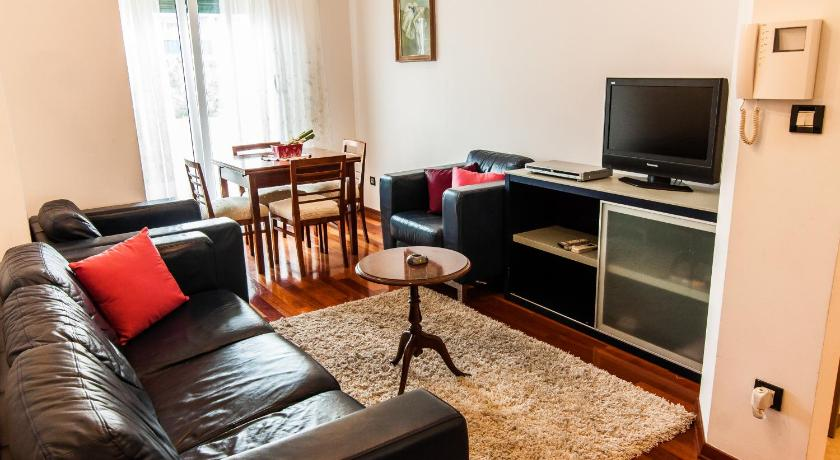 Apartment Mare in Split (Split)