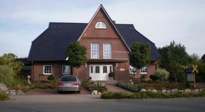 http://r-ec.bstatic.com/images/hotel/840x460/323/32382062.jpg