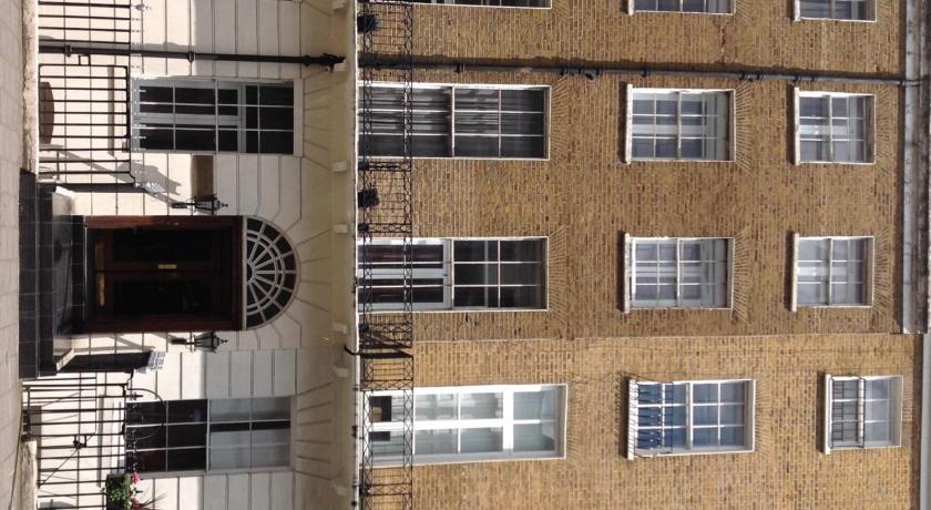 London Escorts Near London Continental Hotel