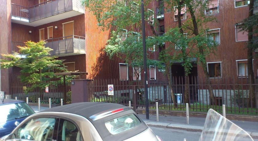Bbsanmartino (Mailand)