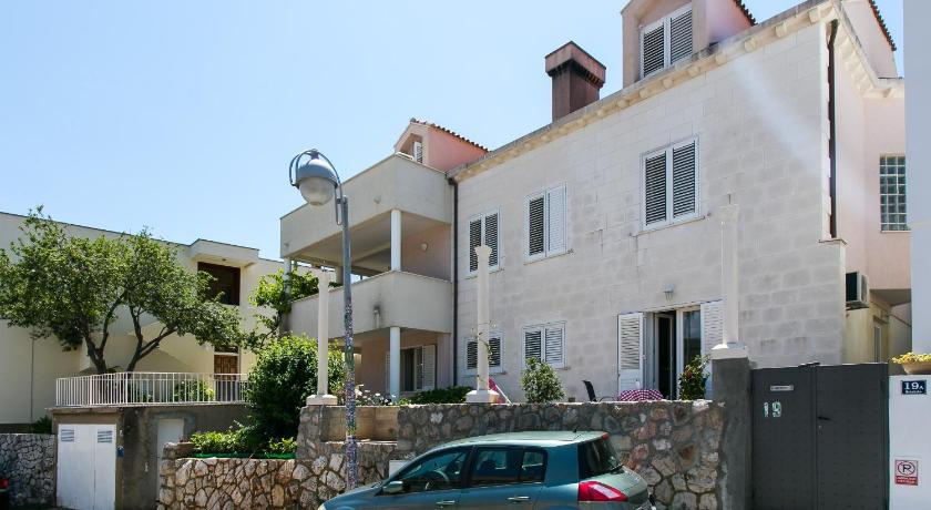 Apartment Malina (Dubrovnik)